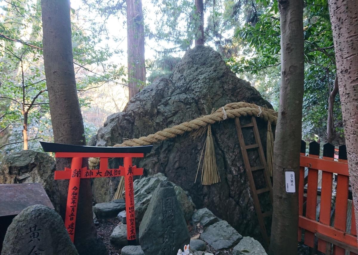 f:id:Kaimotu_Hatuji:20210120185147j:plain