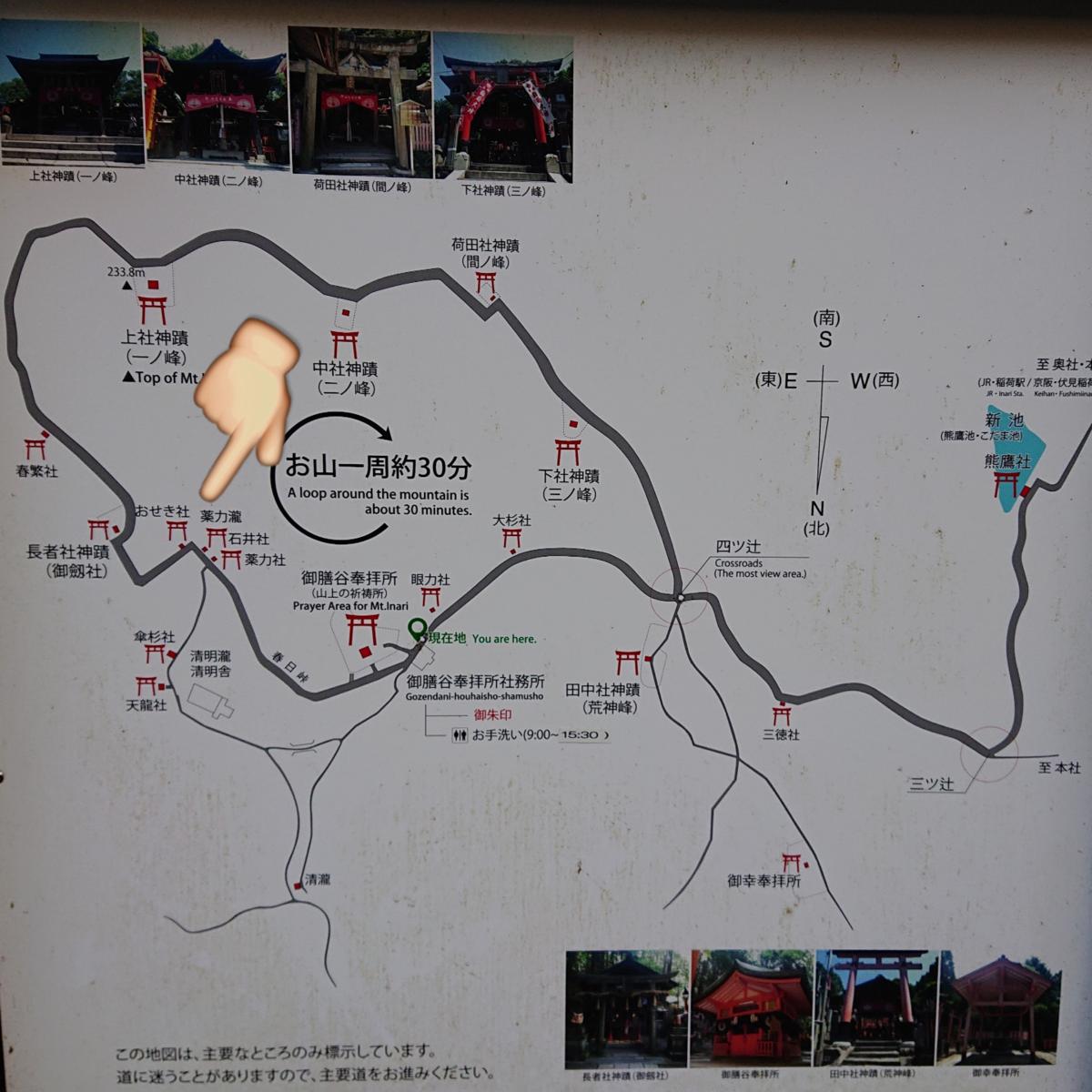 f:id:Kaimotu_Hatuji:20210121182035p:plain