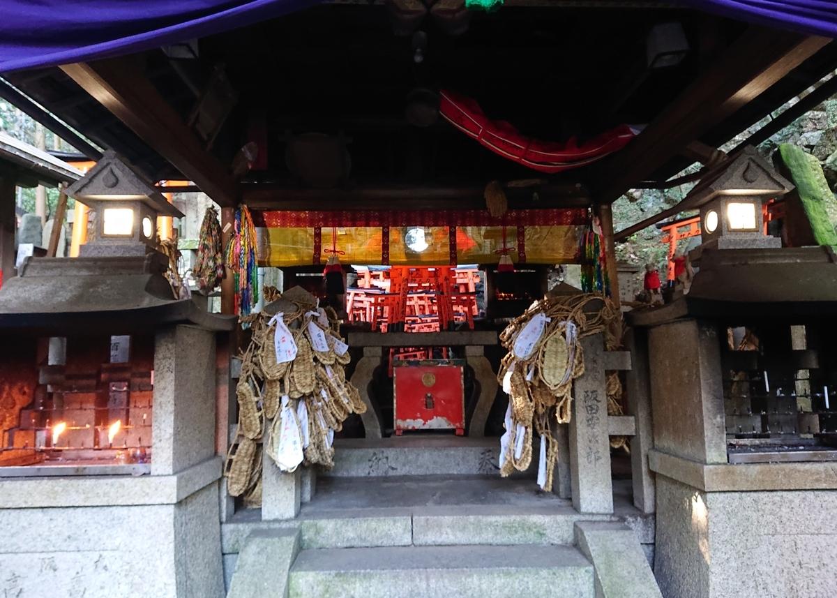 f:id:Kaimotu_Hatuji:20210121182319j:plain