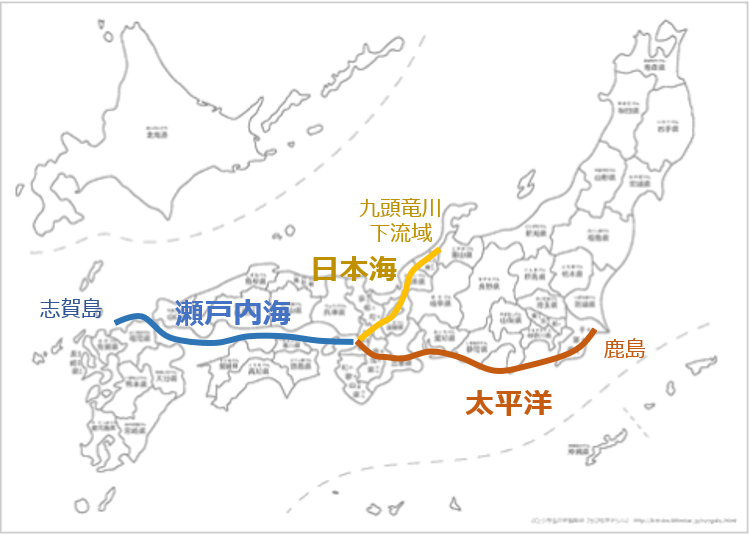 f:id:Kaimotu_Hatuji:20210125152402p:plain