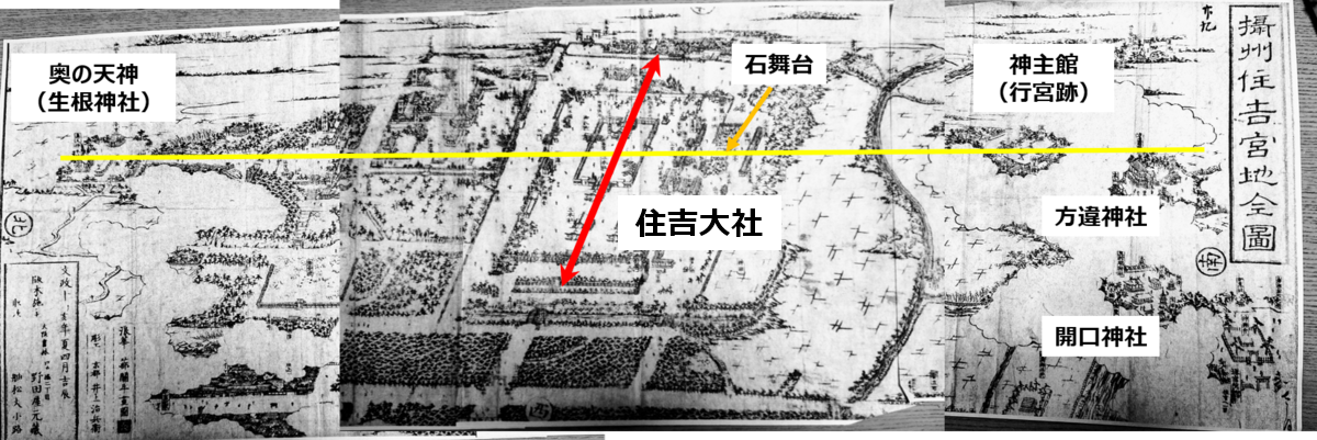 f:id:Kaimotu_Hatuji:20210125172024p:plain