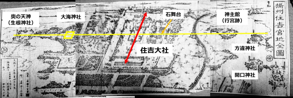 f:id:Kaimotu_Hatuji:20210125172040p:plain