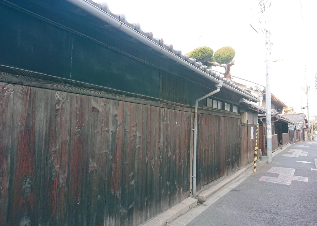 f:id:Kaimotu_Hatuji:20210128121509j:plain