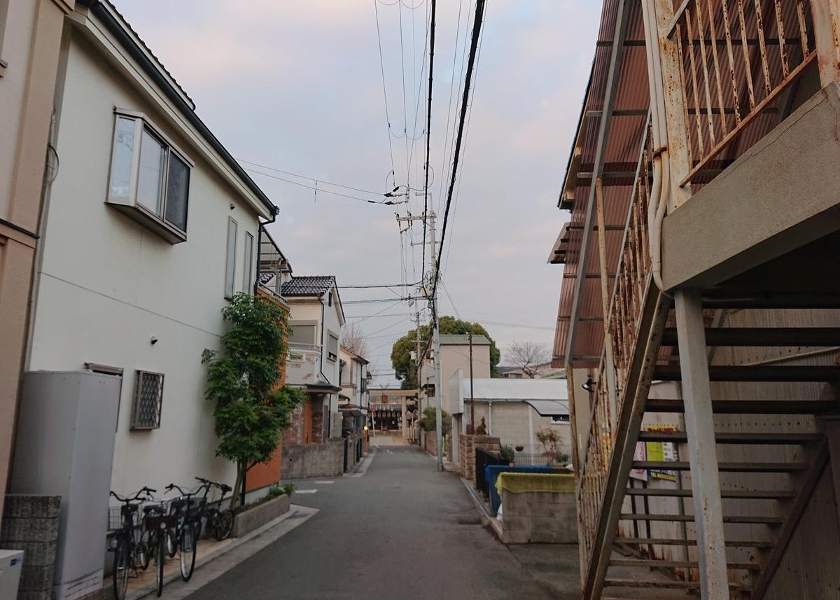 f:id:Kaimotu_Hatuji:20210202120606j:plain