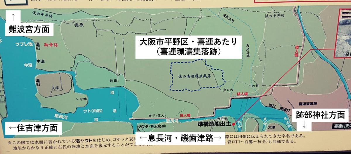 f:id:Kaimotu_Hatuji:20210202132437p:plain
