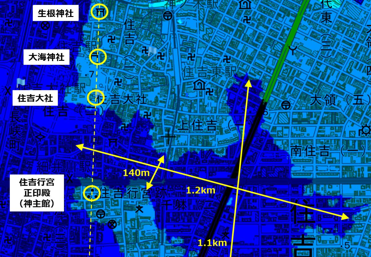 f:id:Kaimotu_Hatuji:20210204083825p:plain