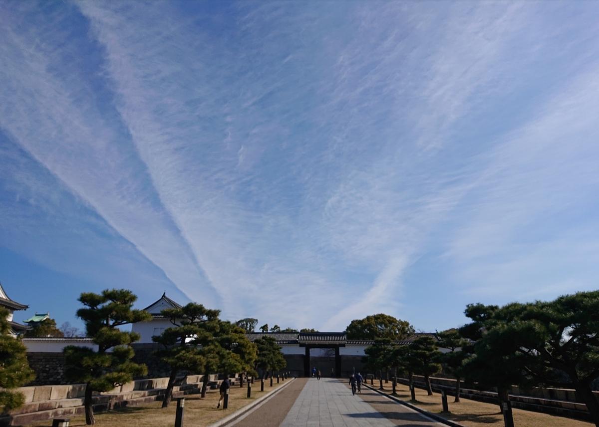 f:id:Kaimotu_Hatuji:20210205142334j:plain