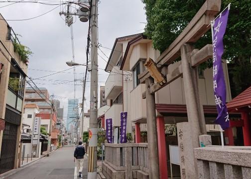 f:id:Kaimotu_Hatuji:20210211160851j:plain