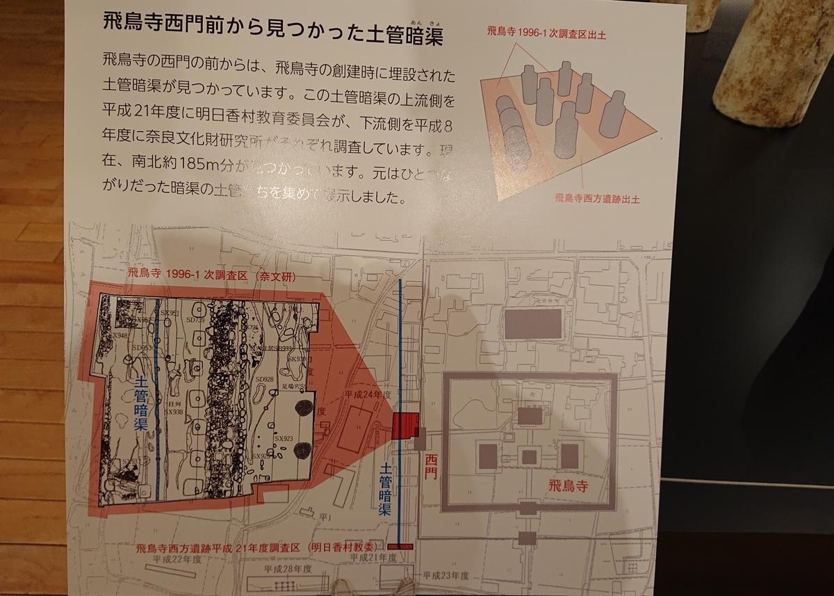 f:id:Kaimotu_Hatuji:20210213143923j:plain