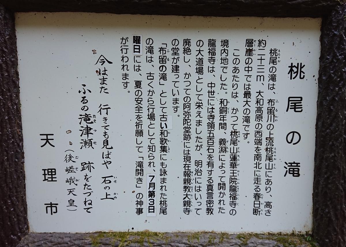 f:id:Kaimotu_Hatuji:20210215180859j:plain