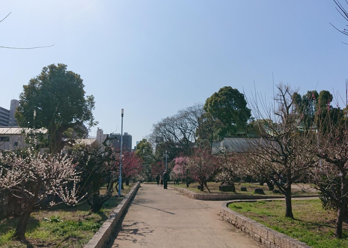 f:id:Kaimotu_Hatuji:20210220114913j:plain