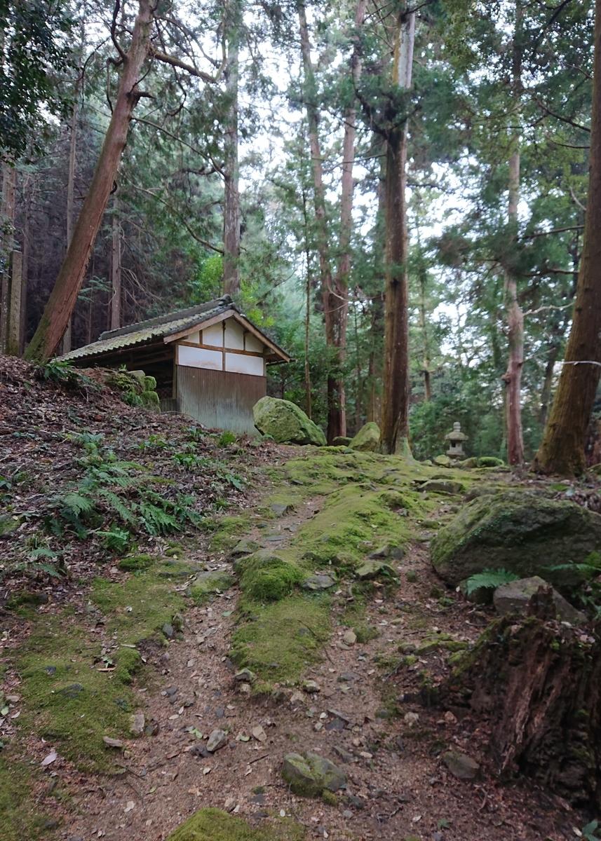 f:id:Kaimotu_Hatuji:20210222134939j:plain