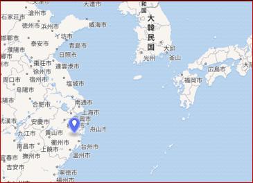 f:id:Kaimotu_Hatuji:20210226150152p:plain