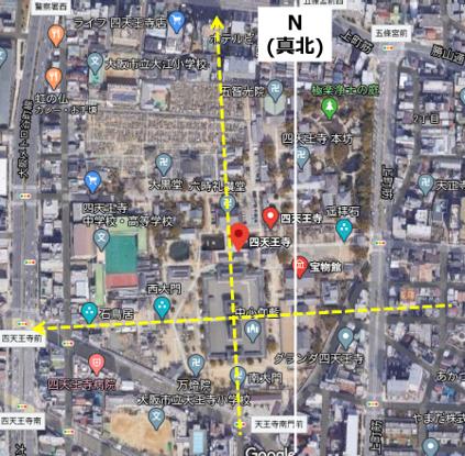 f:id:Kaimotu_Hatuji:20210227114429p:plain