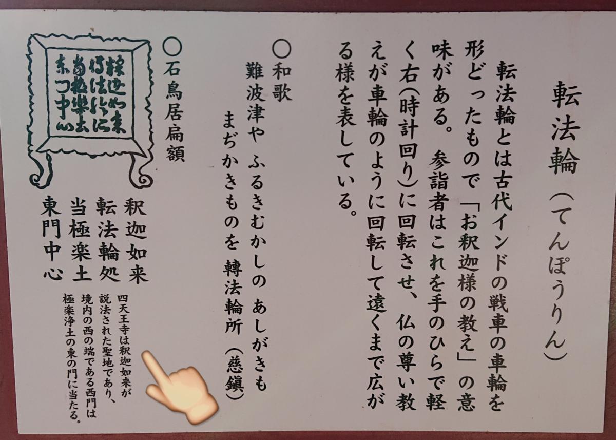 f:id:Kaimotu_Hatuji:20210302153536p:plain