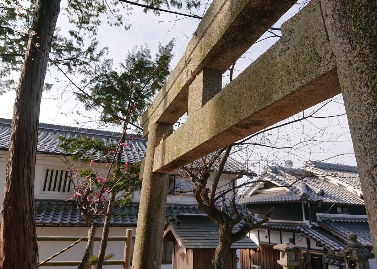 f:id:Kaimotu_Hatuji:20210309143037j:plain