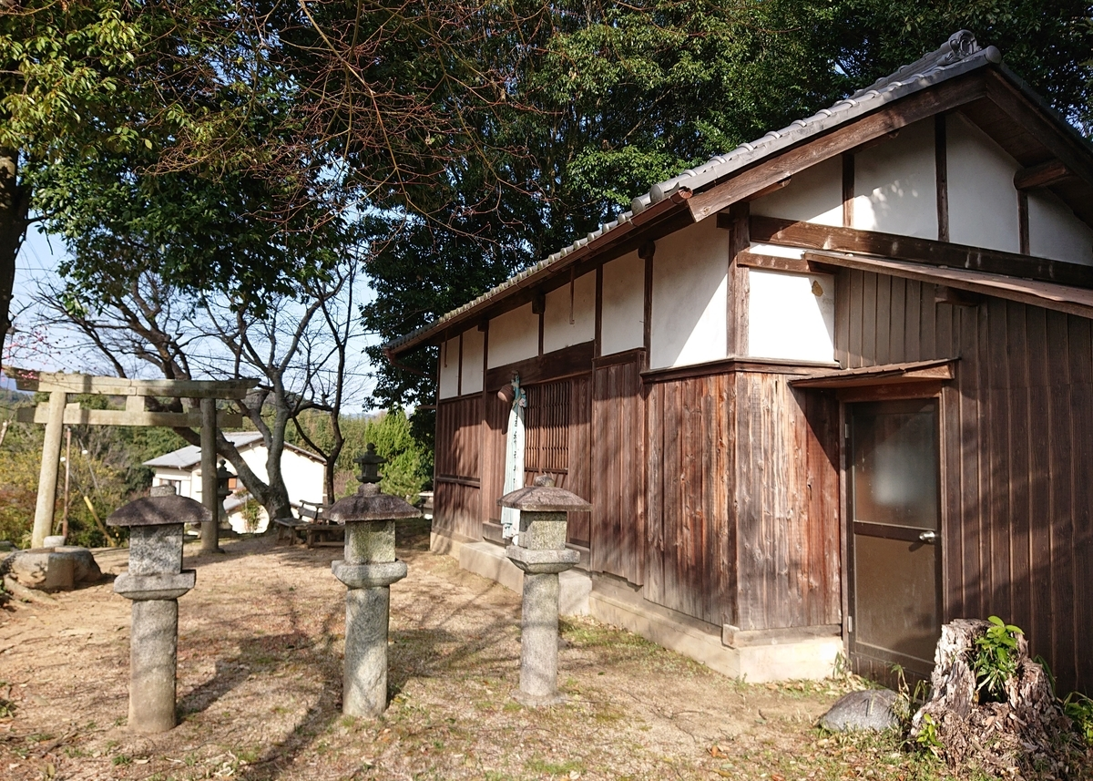 f:id:Kaimotu_Hatuji:20210309143303j:plain