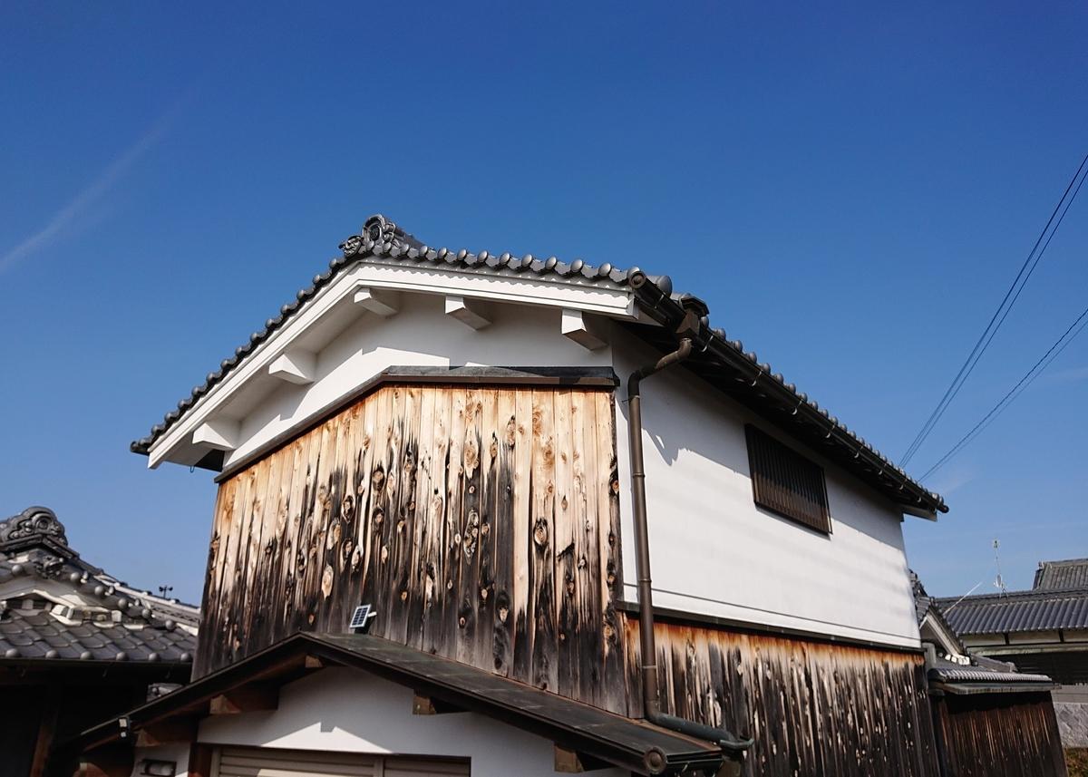 f:id:Kaimotu_Hatuji:20210309185312j:plain