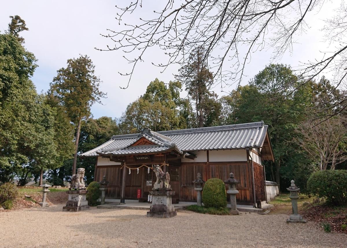f:id:Kaimotu_Hatuji:20210312152117j:plain