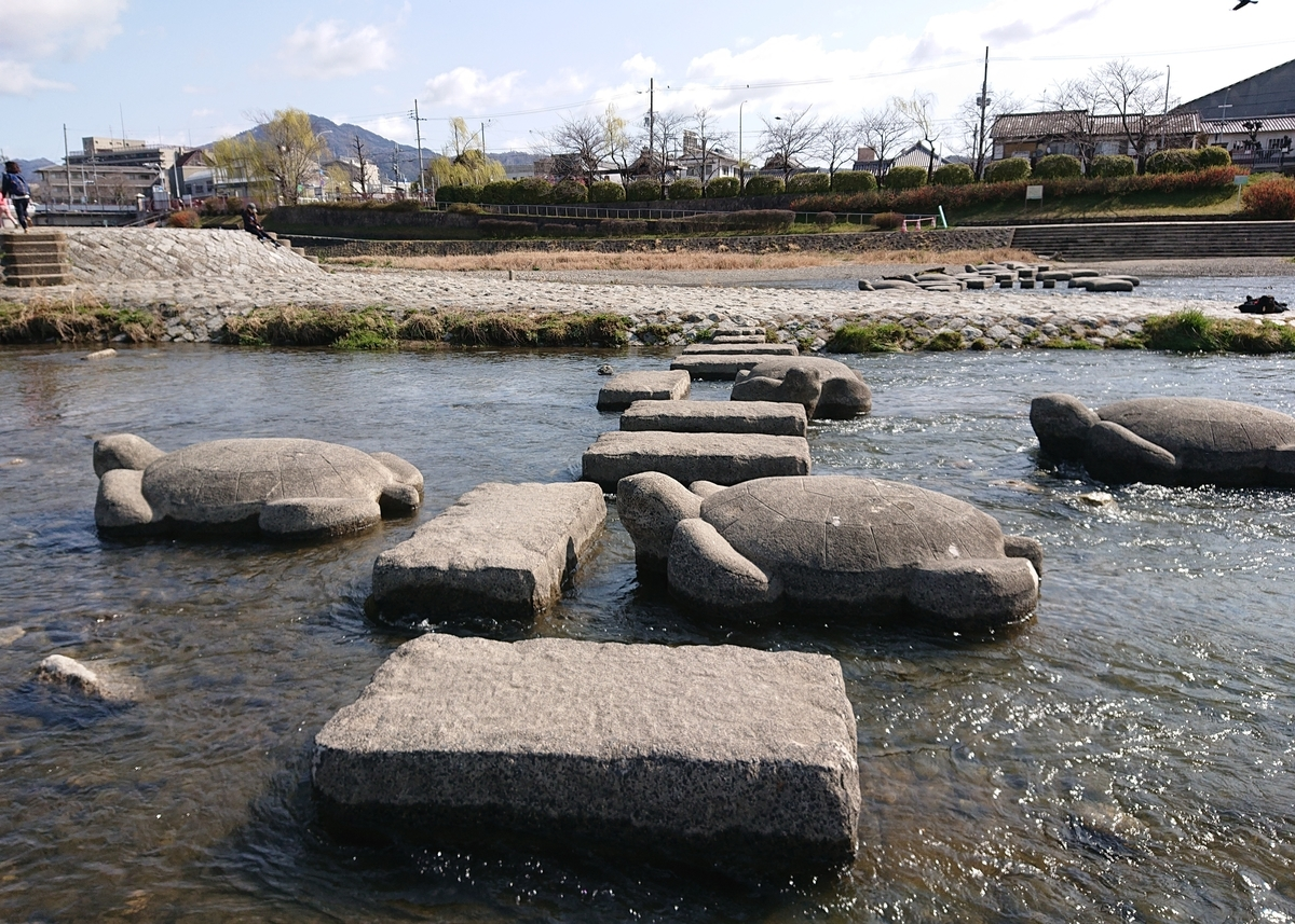f:id:Kaimotu_Hatuji:20210315143413j:plain