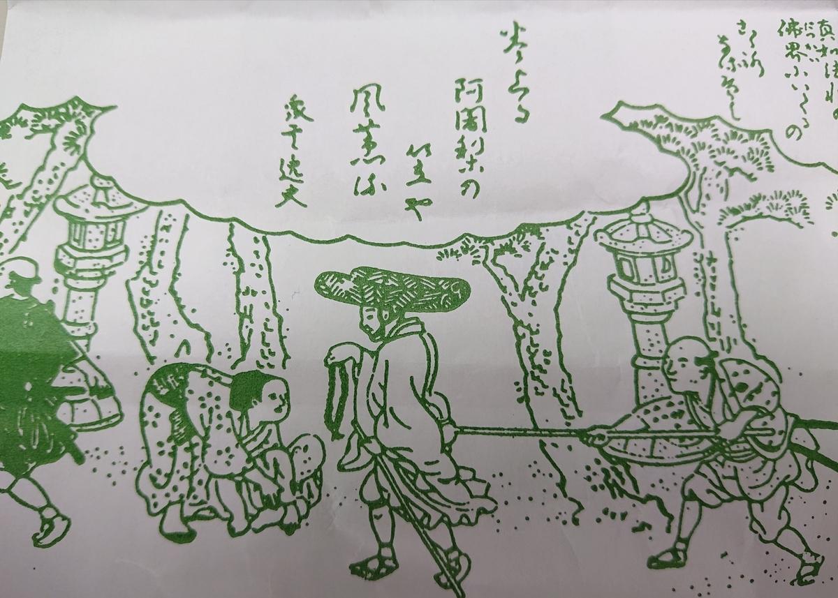 f:id:Kaimotu_Hatuji:20210315143757j:plain