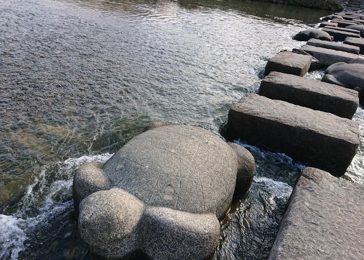 f:id:Kaimotu_Hatuji:20210316121332j:plain