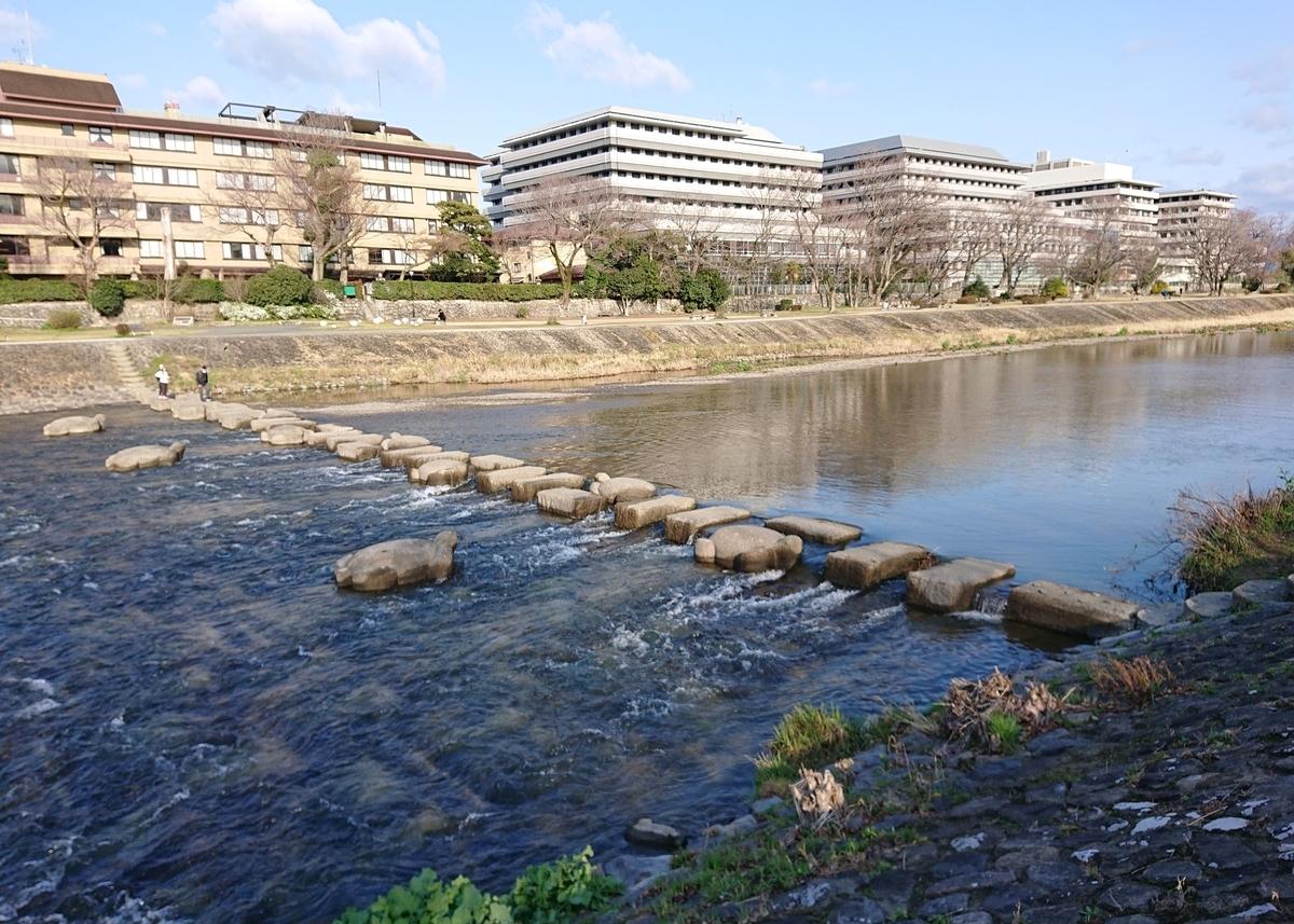f:id:Kaimotu_Hatuji:20210316121421j:plain