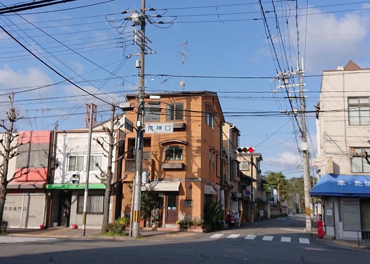 f:id:Kaimotu_Hatuji:20210316121508j:plain