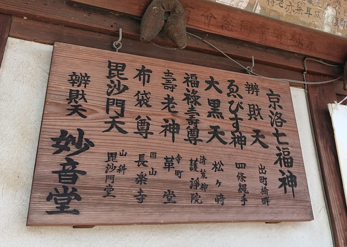 f:id:Kaimotu_Hatuji:20210316144649j:plain