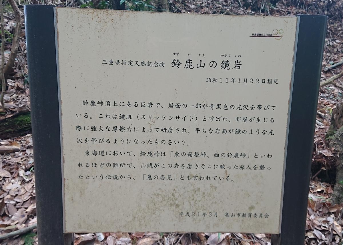 f:id:Kaimotu_Hatuji:20210323105342j:plain