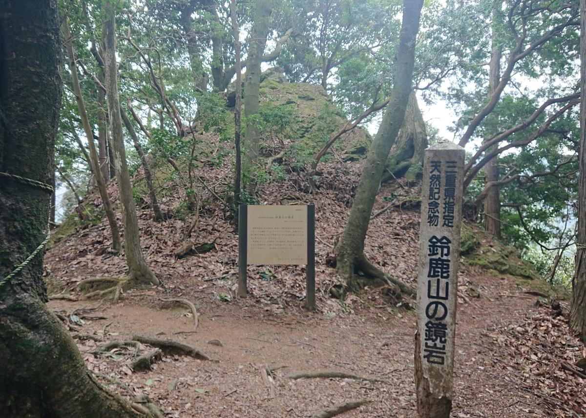 f:id:Kaimotu_Hatuji:20210323105443j:plain