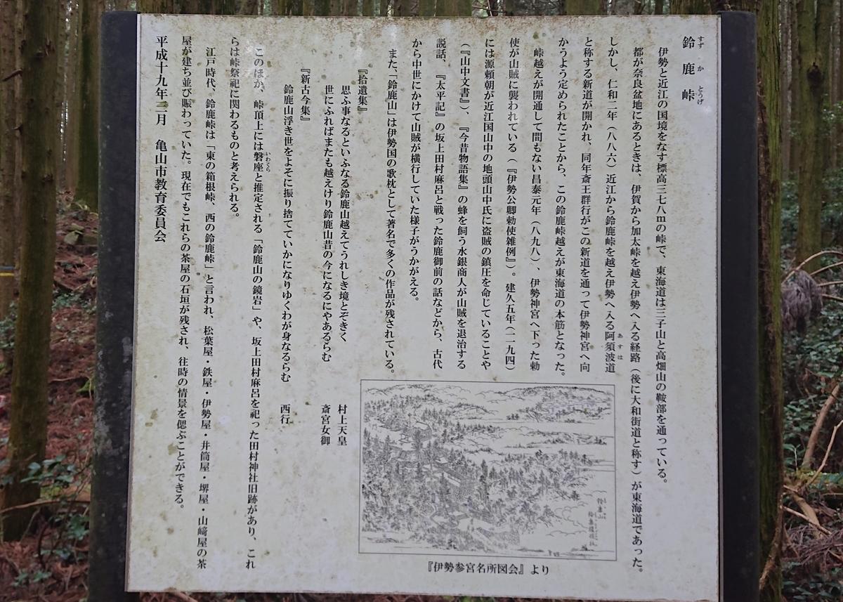 f:id:Kaimotu_Hatuji:20210323105609j:plain