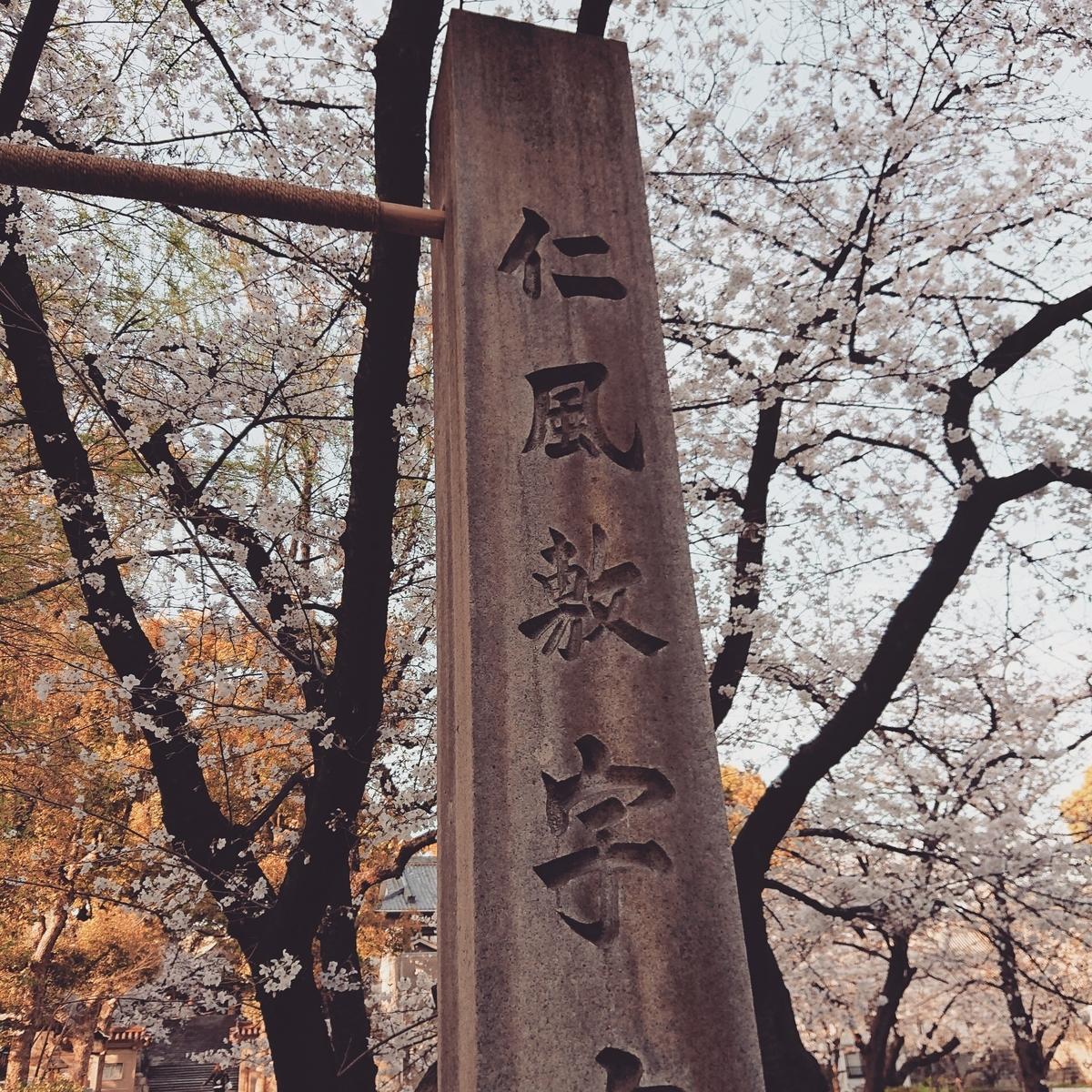f:id:Kaimotu_Hatuji:20210325103040j:plain