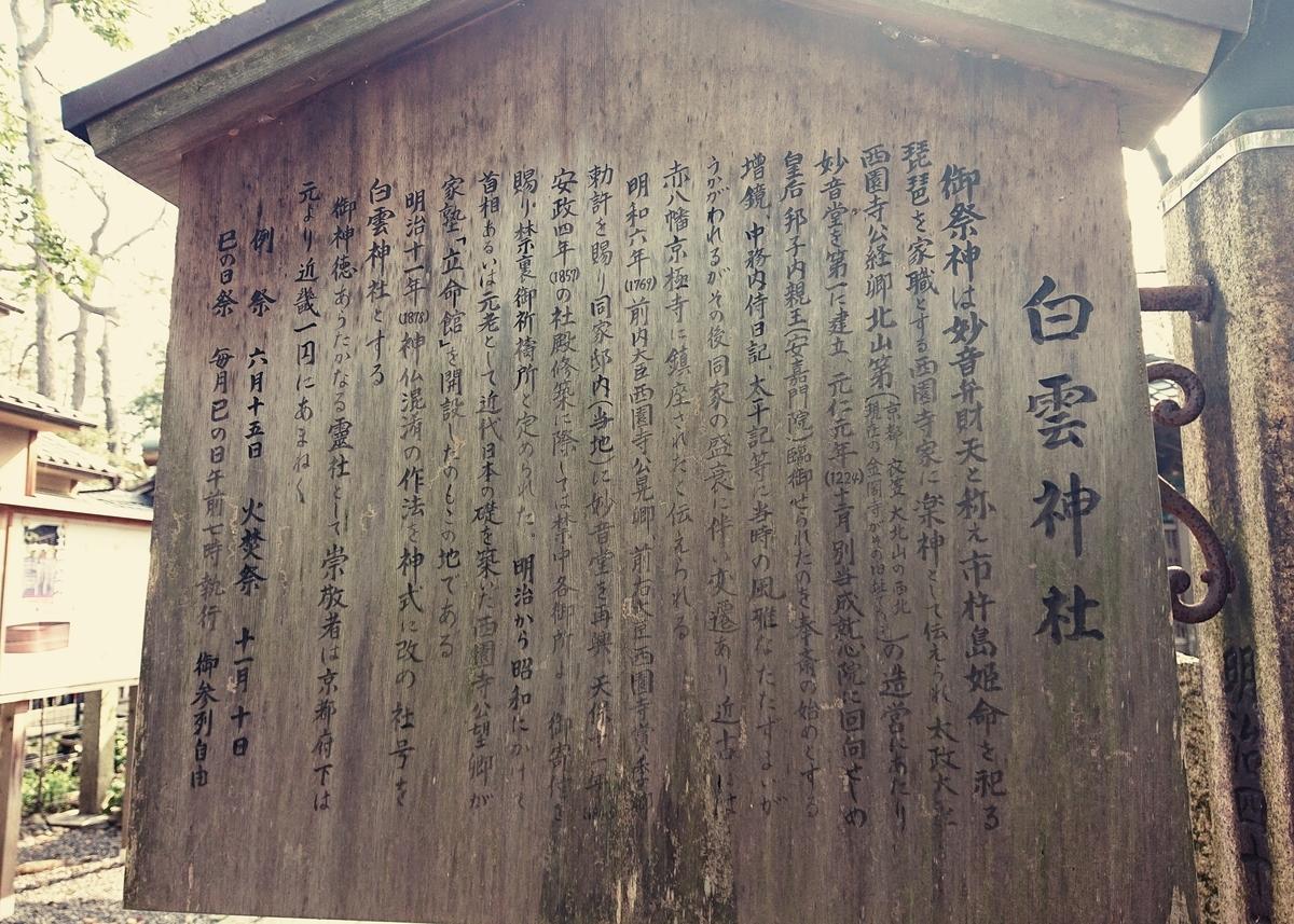 f:id:Kaimotu_Hatuji:20210327104053j:plain