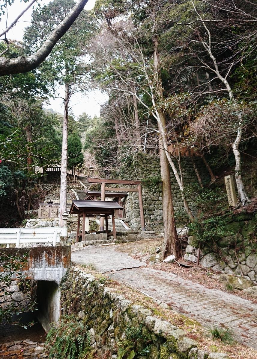 f:id:Kaimotu_Hatuji:20210401134004j:plain