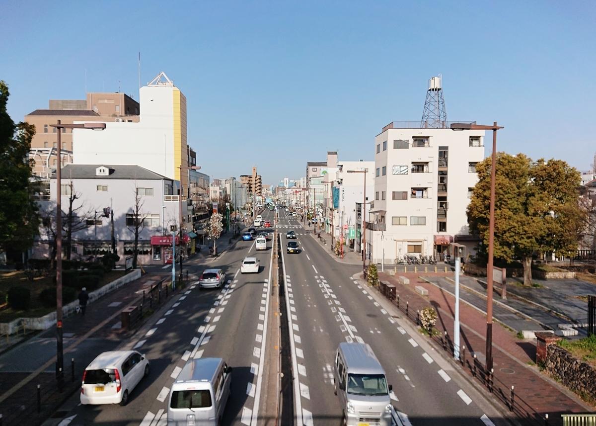 f:id:Kaimotu_Hatuji:20210405151852j:plain