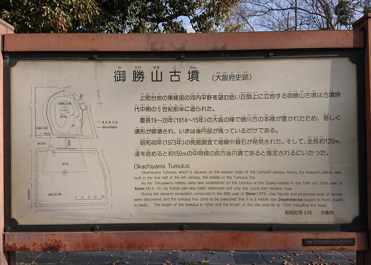 f:id:Kaimotu_Hatuji:20210405152102j:plain