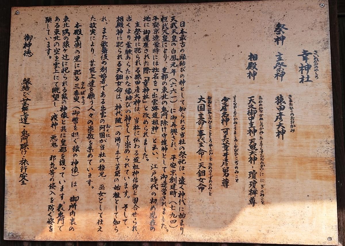 f:id:Kaimotu_Hatuji:20210407174947j:plain