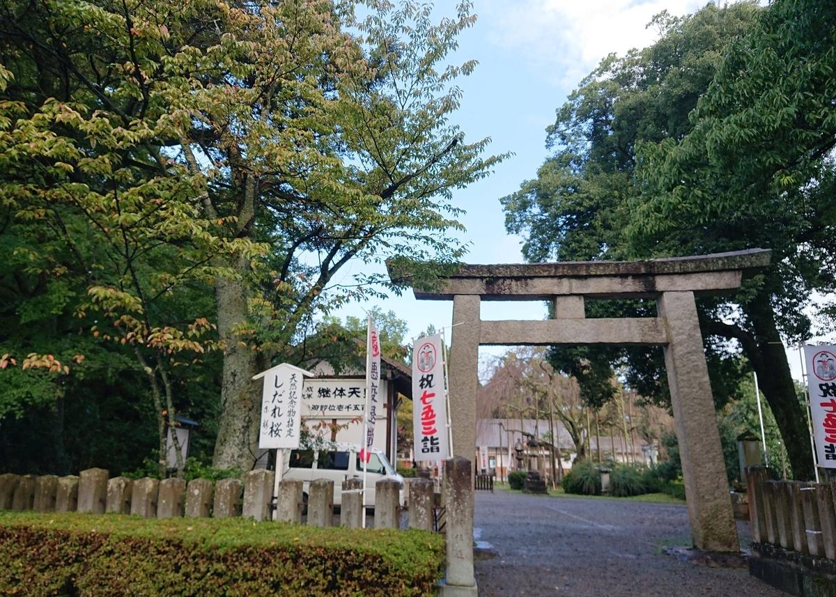 f:id:Kaimotu_Hatuji:20210409095901j:plain