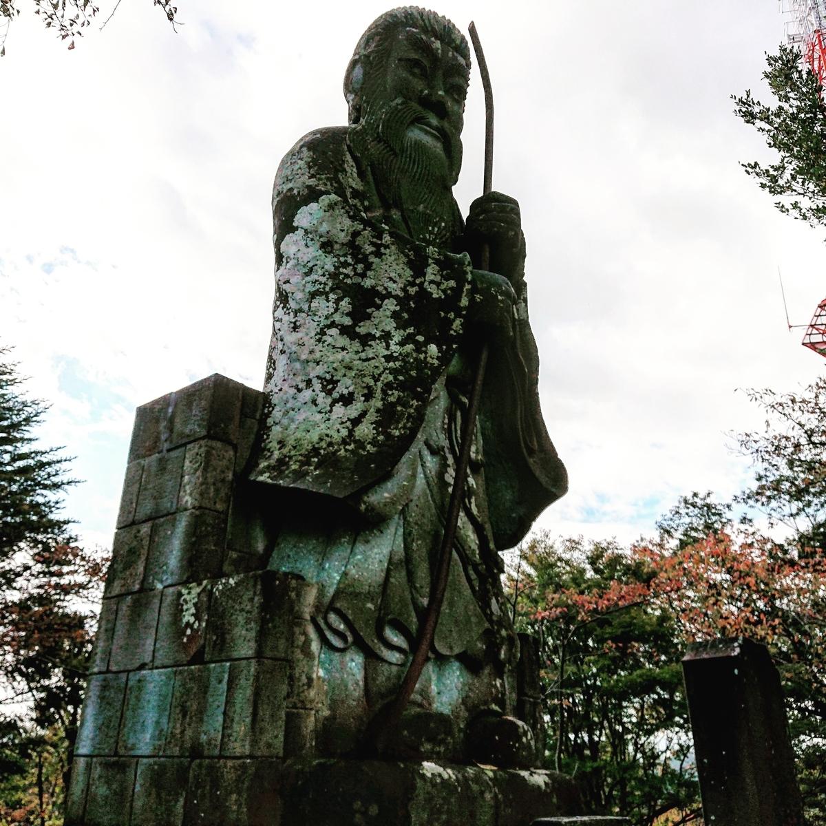 f:id:Kaimotu_Hatuji:20210410134112j:plain