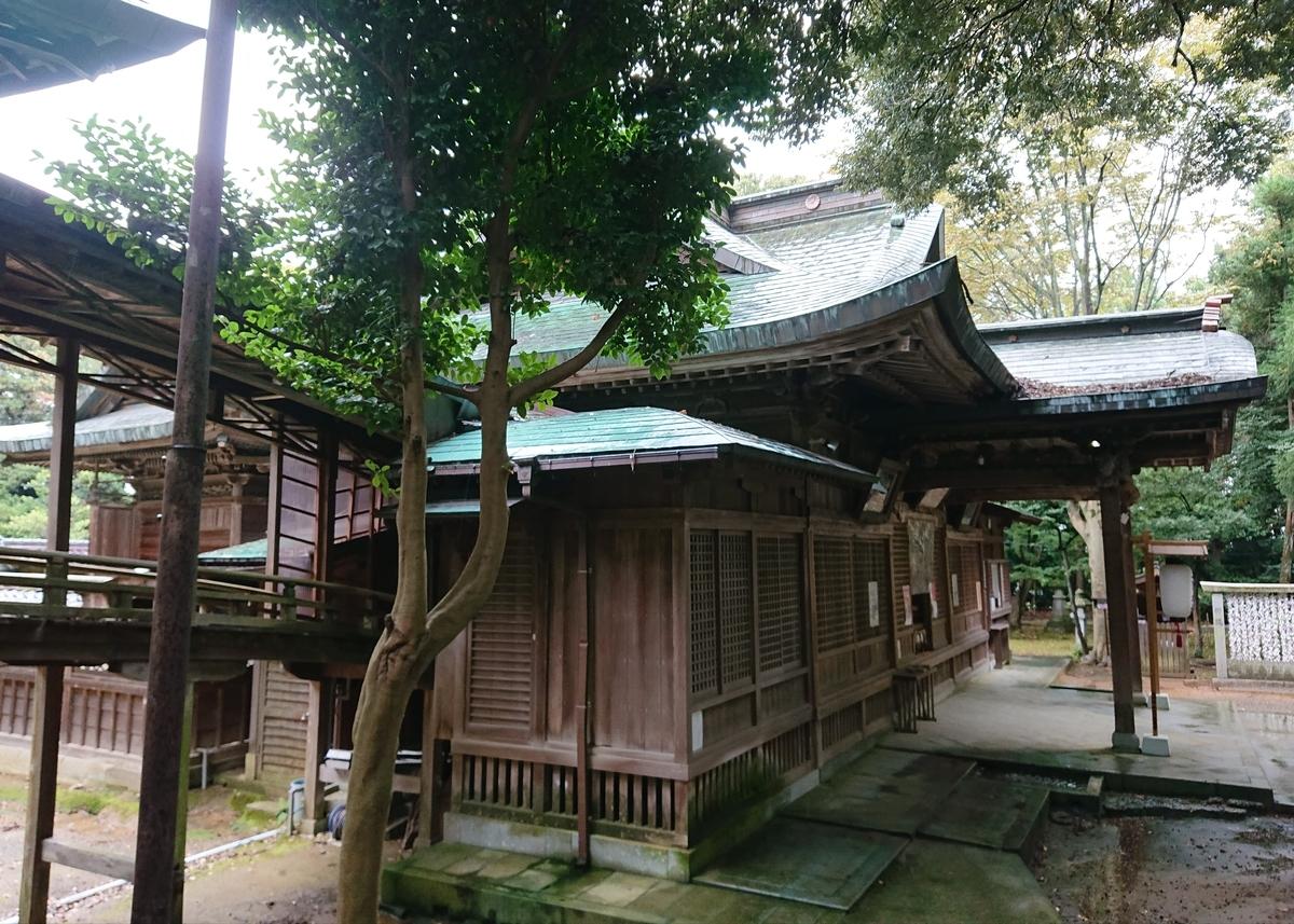 f:id:Kaimotu_Hatuji:20210410134935j:plain