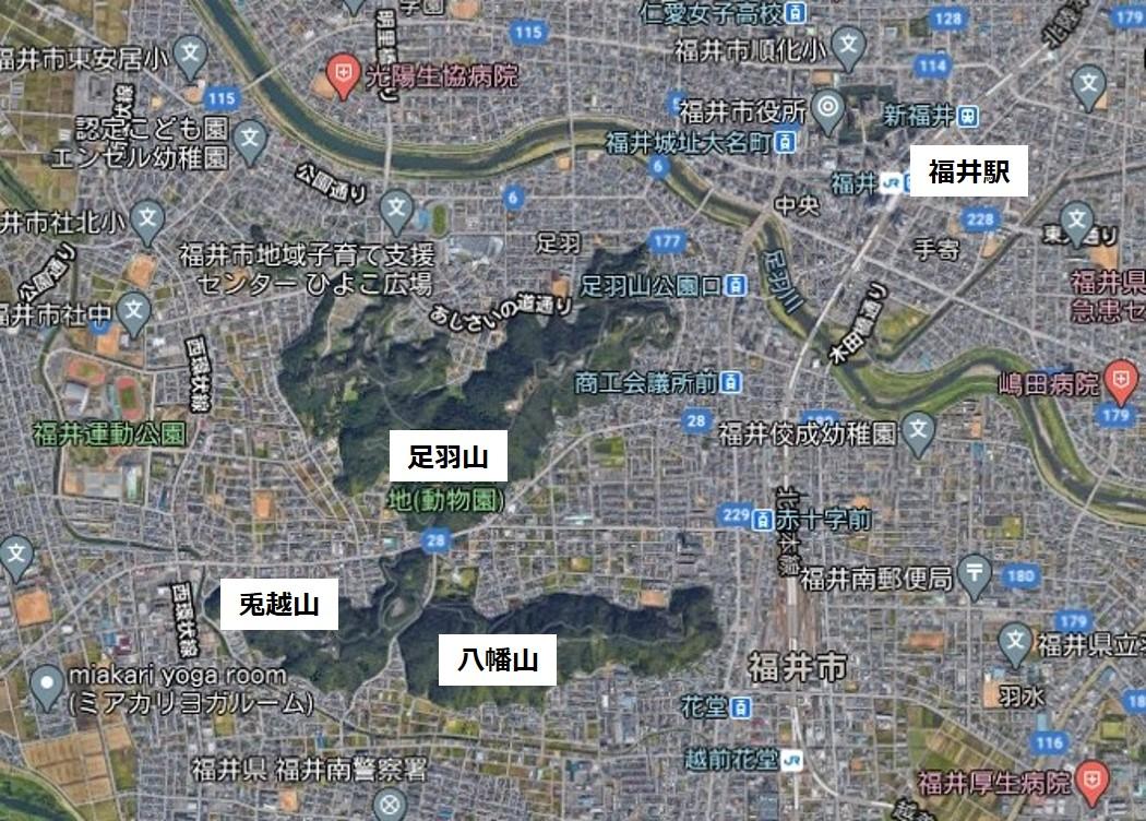 f:id:Kaimotu_Hatuji:20210410142521j:plain