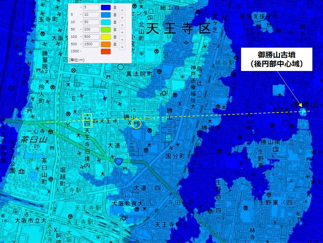 f:id:Kaimotu_Hatuji:20210413142834j:plain