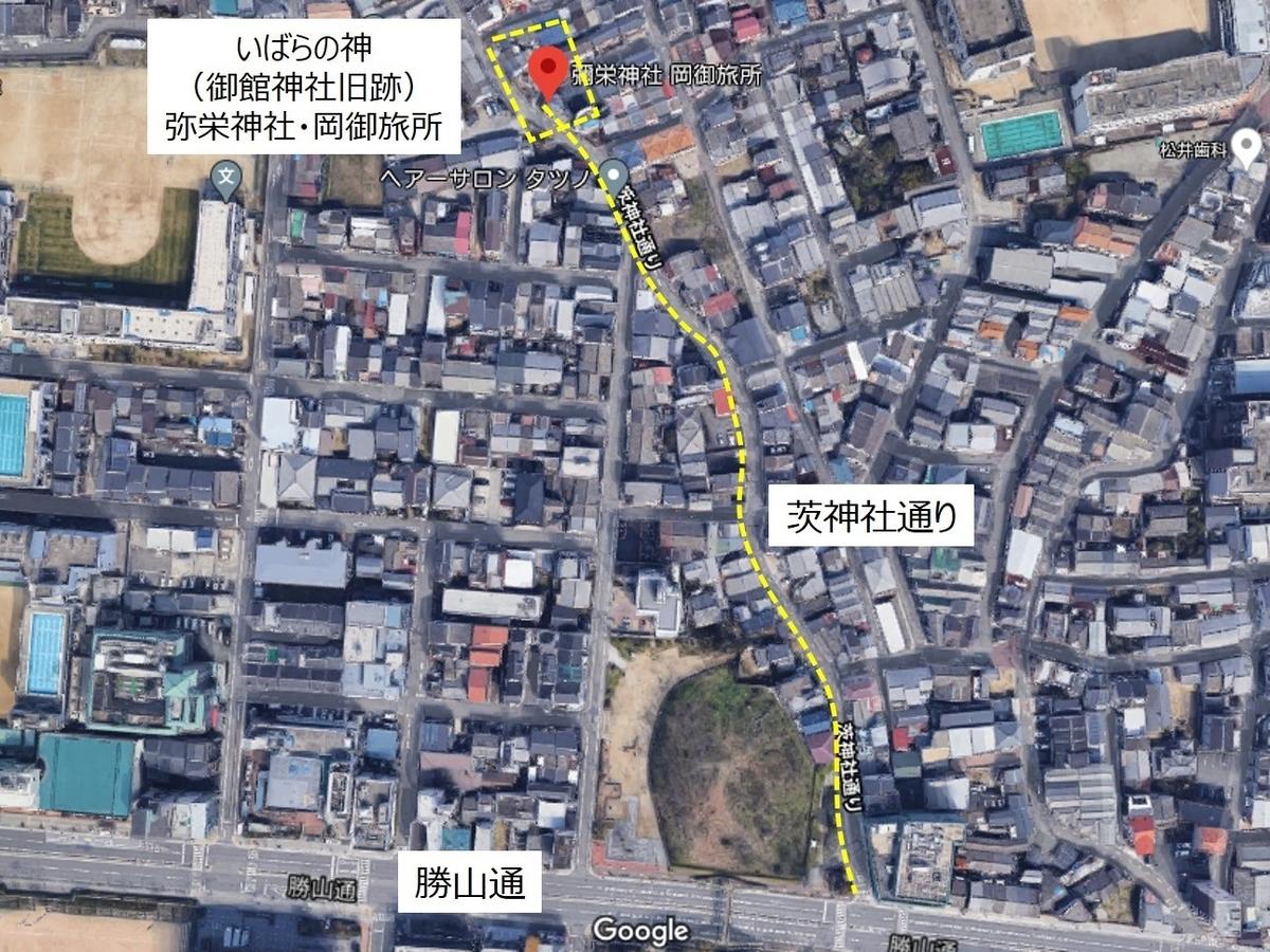 f:id:Kaimotu_Hatuji:20210417093334j:plain
