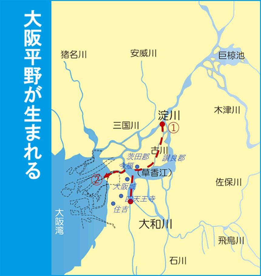 f:id:Kaimotu_Hatuji:20210417153940j:plain