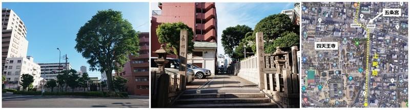 f:id:Kaimotu_Hatuji:20210422022646j:plain