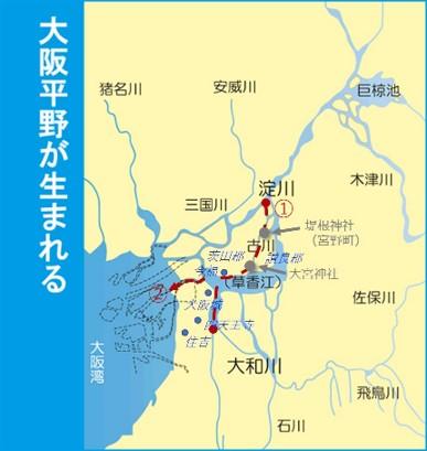 f:id:Kaimotu_Hatuji:20210423163757j:plain