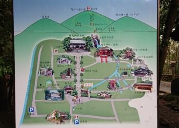 f:id:Kaimotu_Hatuji:20210501143109j:plain