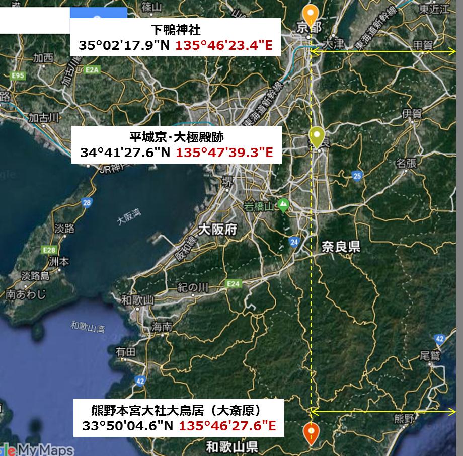 f:id:Kaimotu_Hatuji:20210502072809j:plain
