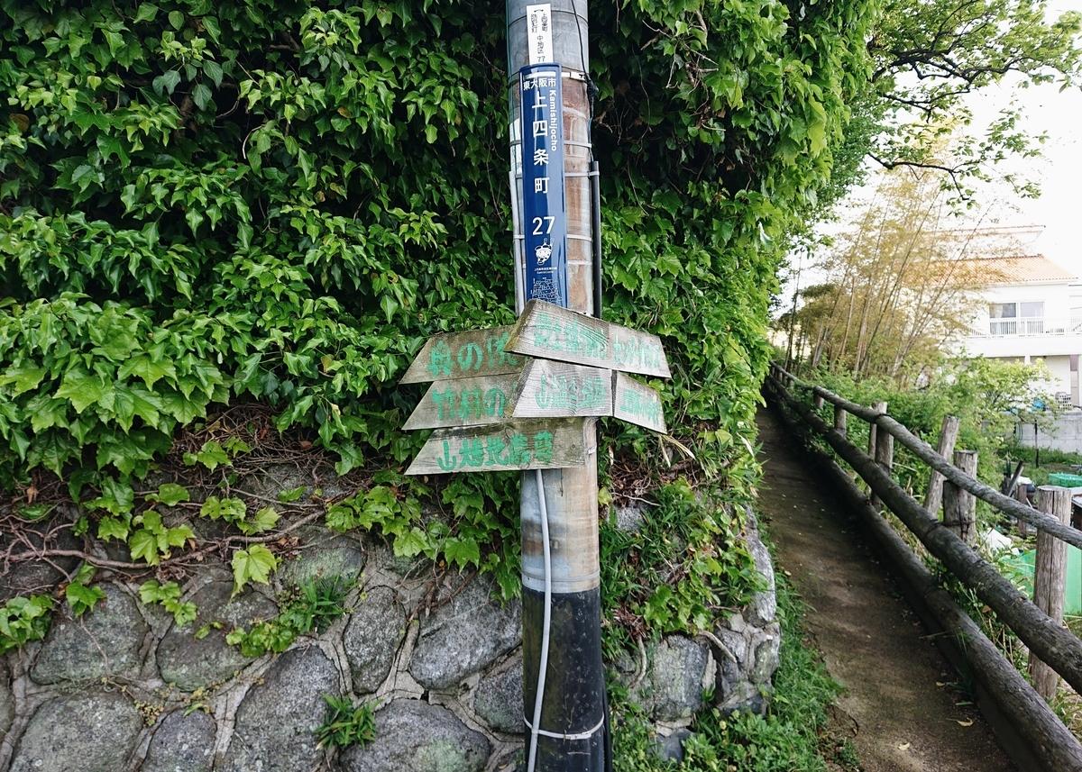 f:id:Kaimotu_Hatuji:20210503142850j:plain